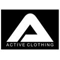 Active Sourcing