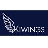 Kiwings