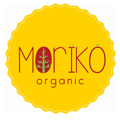 Moriko