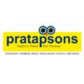 Pratapsons