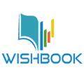 Wishbook